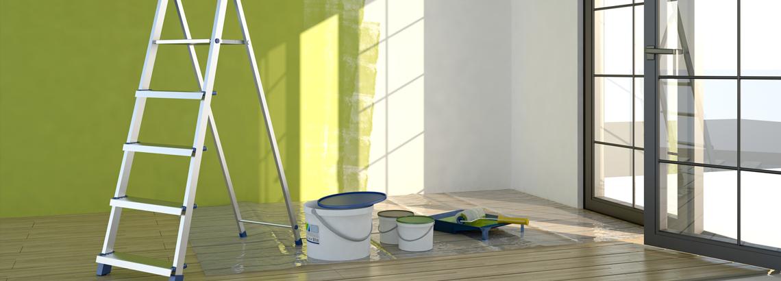revêtement de vos sols et murs